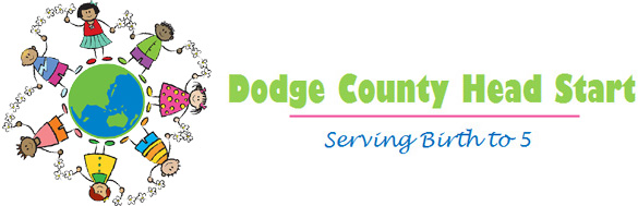 Dodge County Head Start